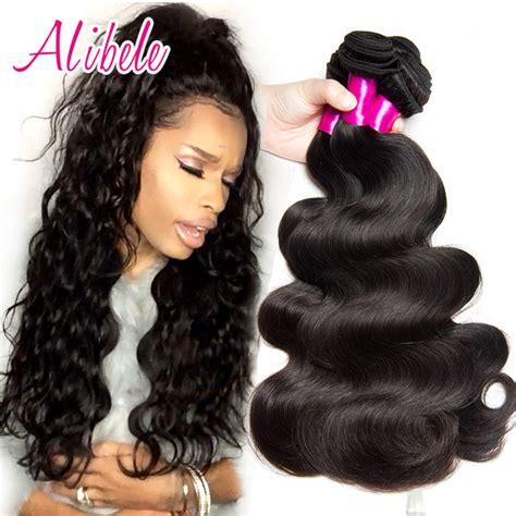 most popular hair vendor aliexpress aliexpress hair the best hair of 2018