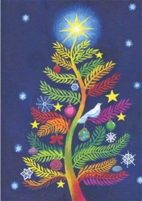 Gift Card International - amnesty international on pinterest amnesty international human rights and