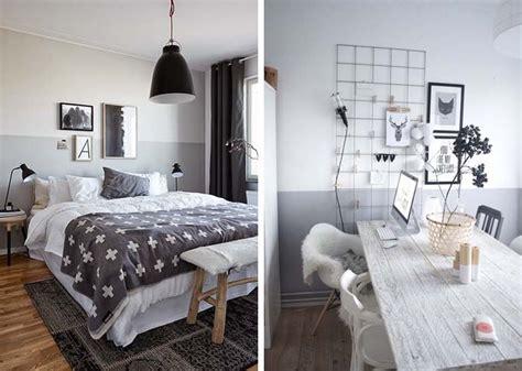 Apartment Therapy White Walls White Apartment Therapy D Be D B D Bd D B D Ba D B D B