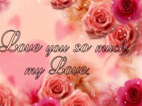 full hd video love dose download wallpaper love hd 1080p flower full pics desktop roses