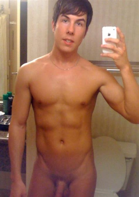 Hot Gay Boy With Naked Body Exposed On Cam Spacedingo