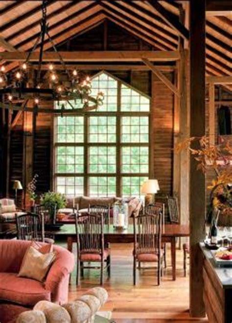 barn home designs endearing  enduring