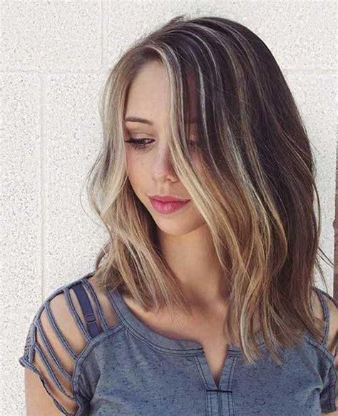 balayage short hairstyles 2014 blonde balayage short hair newhairstylesformen2014 com