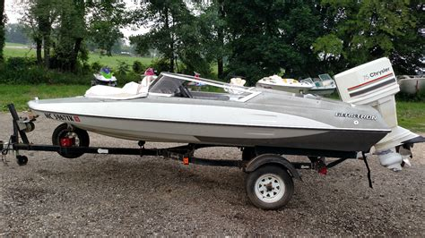 glastron boats gt 150 glastron gt150 1978 for sale for 4 400 boats from usa