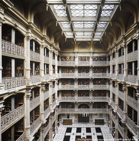 libreria master firenze 85 biblioteche in giro per il mondo fra le pi 249