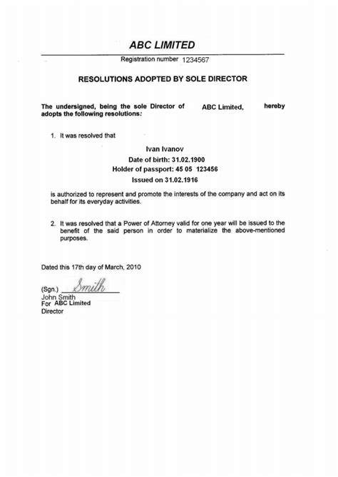 authorization letter for bank withdrawal pdf authorization letter for bank withdrawal pdf best