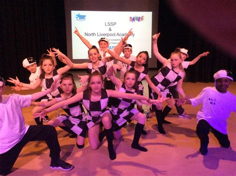 dance themes ks2 ks1 and ks2 dance competitions 9th march 2016