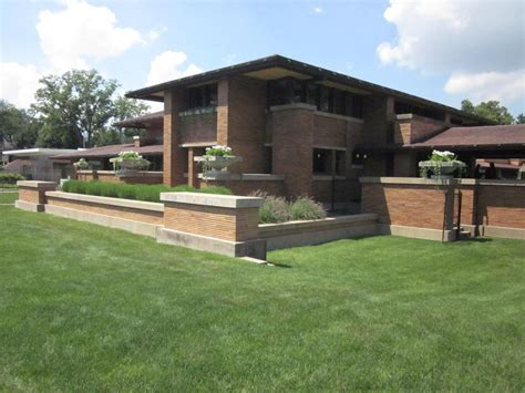 darwin d martin house original frank lloyd wright art glass returns to buffalo wbfo