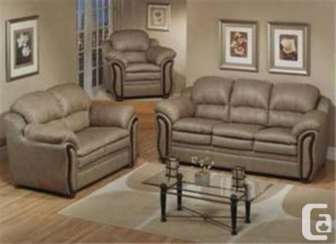 couch in canada made in canada sofa set for only for sale in brton