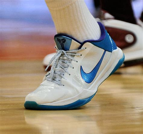 basketball players shoes shoes of basketball players 28 images who should be