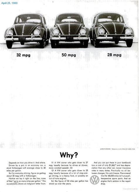 volkswagen ddb 17 best images about 60 s vw ads by ddb on pinterest