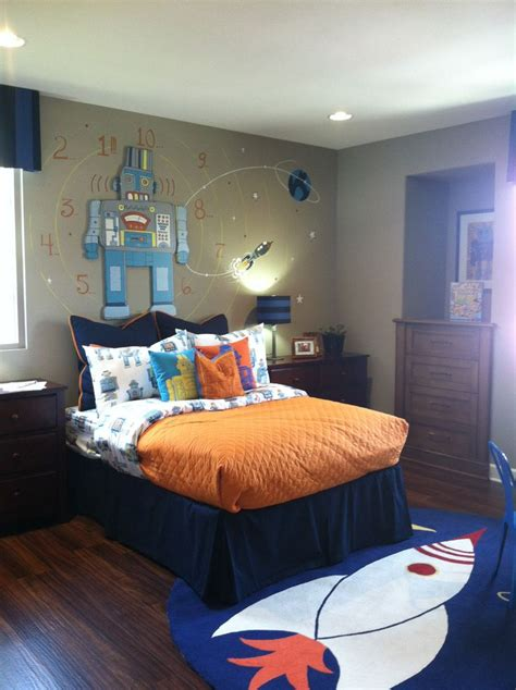 cool boys bedrooms cool boys room kid stuff pinterest