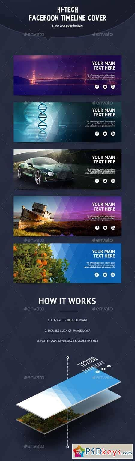 skillfeed graphic design layout bootc 1000 ideas about facebook banner on pinterest web