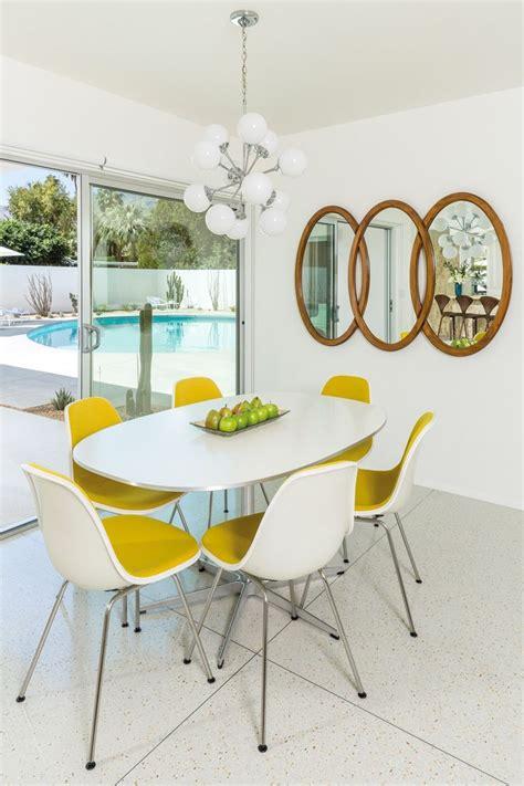 palm motif home decor memento palm springs 260 best palm springs architecture design decor images