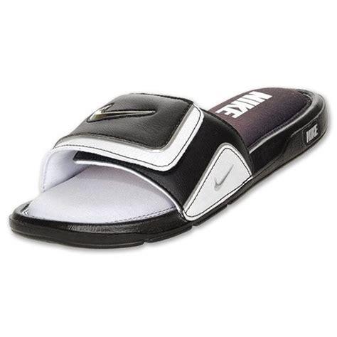 nike comfort sandals for men nike comfort slide 2 men s sandals finishline com