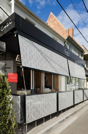 Cafe Awnings Melbourne by 221 Best Images About Awning On Bakeries