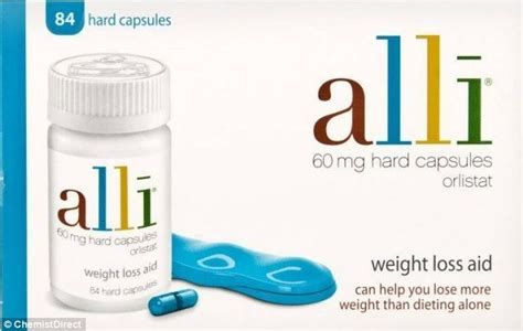 alli diet aid where to buy