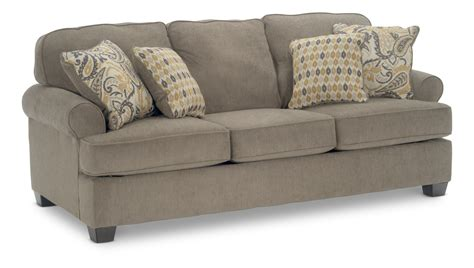 sleeper sofa queen size error hom furniture