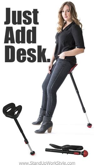 leaning stool for standing desk amazing chic standing office chair leaning stool for any
