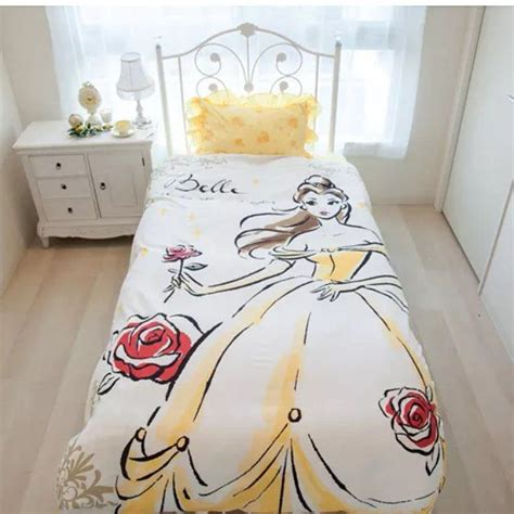 And The Beast Bedroom Set by Best 25 Disney Princess Bedroom Ideas Only On