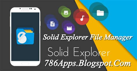 solid explorer full version apk download solid explorer file manager 2 1 11 for android latest