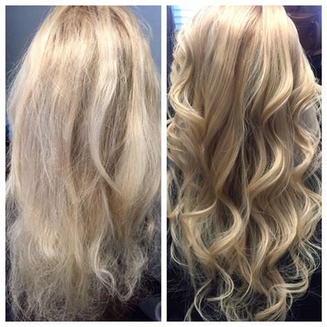 olaplex hair treatment why the olaplex hype personal hair therapy raleigh nc