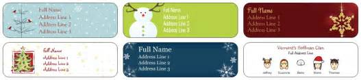 Return Address Labels Template by Free Return Address Label Templates Website Resume Cover