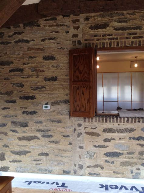 Interior Brick Veneer Home Depot 100 Interior Brick Veneer Home Depot Furniture Marvelous He Best Of Home Depot Bathroom Cabinets