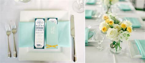 Wedding Planner In Hawaii by Hawaii Wedding Planner Wedding Coordinator Engaging Moments