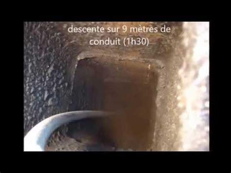 Recuperateur Chaleur Cheminée 7038 by Basten Le Sp 201 Cialiste Des Chapeaux De Chemin 201 E Doovi