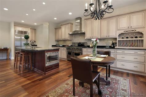 kitchen design ideas org pictures of kitchens traditional white antique kitchen cabinets page 6