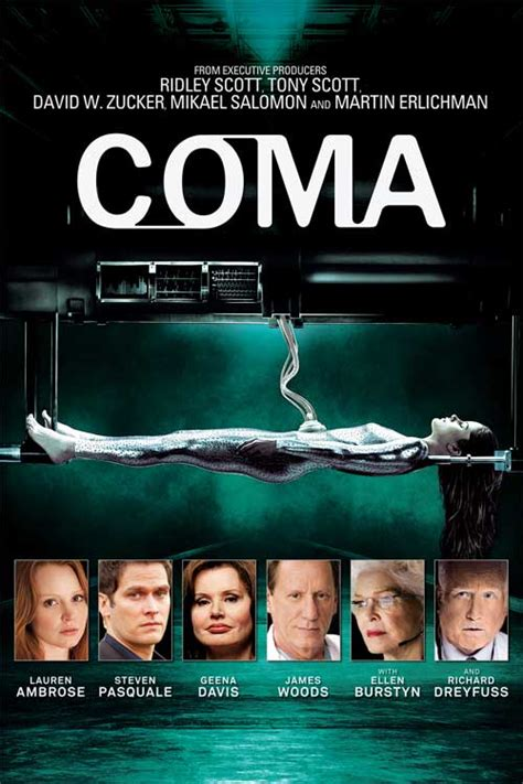 Weekend Models And A Dvd In A Microwave by Coma Mini Series Dvd News Box For Coma