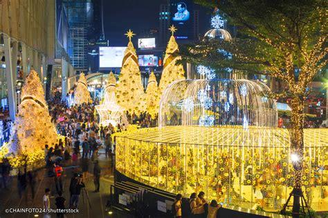 new year activities in bangkok in bangkok bangkok events festivals