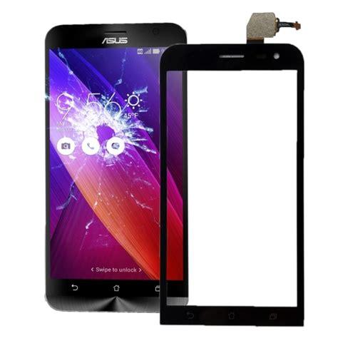 Asus Zenfone 2 Laser Ze500kl Black touch screen replacement for asus zenfone 2 laser