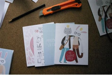 Sell Handmade Cards - get started selling handmade cards with these useful tips