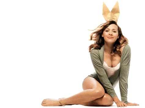 hot funny hollywood movies hot and funny women in hollywood