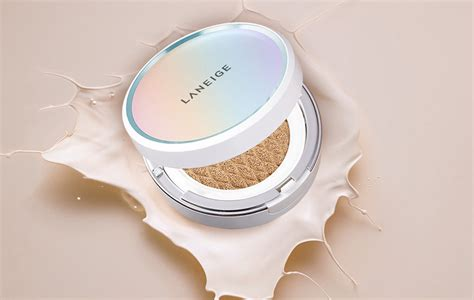 Laneige Bb Cushion Murah you can now buy laneige in the us reviews more cinddie