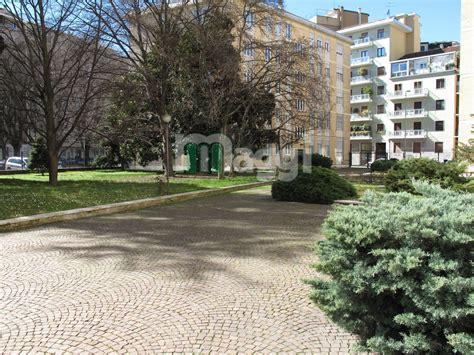 appartamenti in vendita zona bocconi casa appartamenti e in vendita