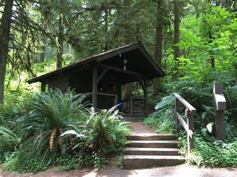 Silver Falls Cabins Conference Center by Photo2 Jpg Picture Of Silver Falls Lodge Conference