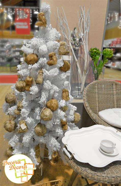 decora con peluches tu 193 rbol de navidad
