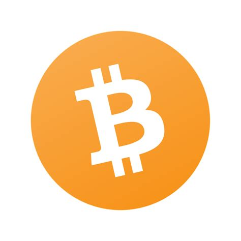 bitcoin is bitcoin png images free download bitcoin logo png