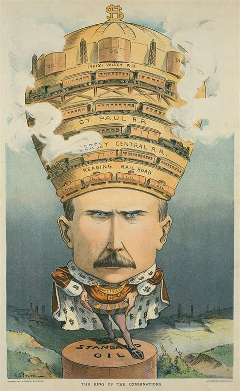 king   combinations cartoon photograph  everett