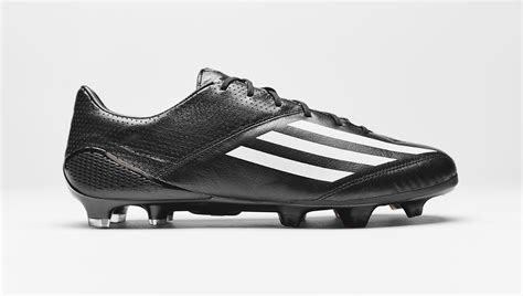 closer look adidas f50 quot leather quot football boots