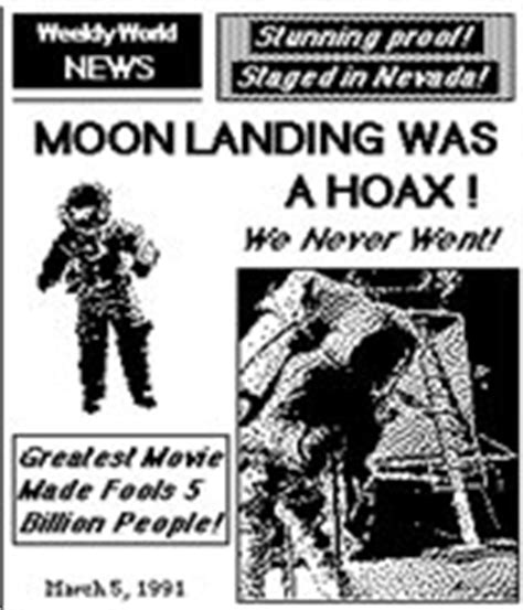 Moon Conspiracy Essay by Starship Space Technology A Rhetoric Stragety Helping Improve Proficiency