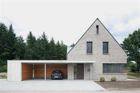 Was Kostet Ein Architekt Beim Hausbau 5847 by Hausbau Kosten Budget Setzen Und Einhalten I Einfamilienhaus