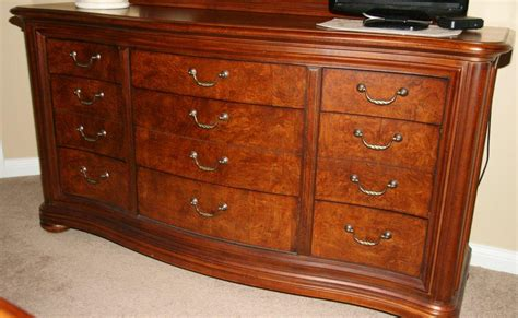 thomasville bedroom furniture discontinued thomasville