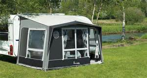 Tent Awnings Isabella Magnum 250coal Carbx Freistaat Mega Store Online