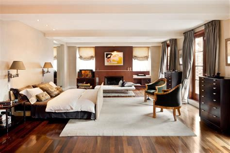 luxury nyc penthouses for sale