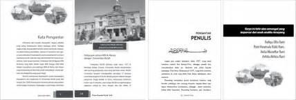 Jasa Layout jasa layout buku dan desain cover buku professional