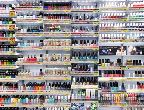 Halal And Cosmetics Products malaysia matrade targets products to contribute 5